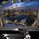 Thumbnail: LENOVO L24i-10 23,8 Zoll Full-HD Monitor (4 ms Reaktionszeit,60 Hz)