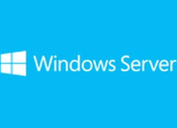 Microsoft Server 2019 Standard - 16 Kerne