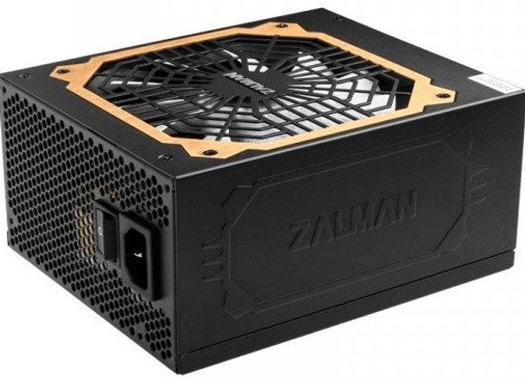 Zalman EBT Series Netzteile - 80 Plus