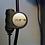 Thumbnail: ZALMAN ZM-MIC1 Mikrofon - Mono