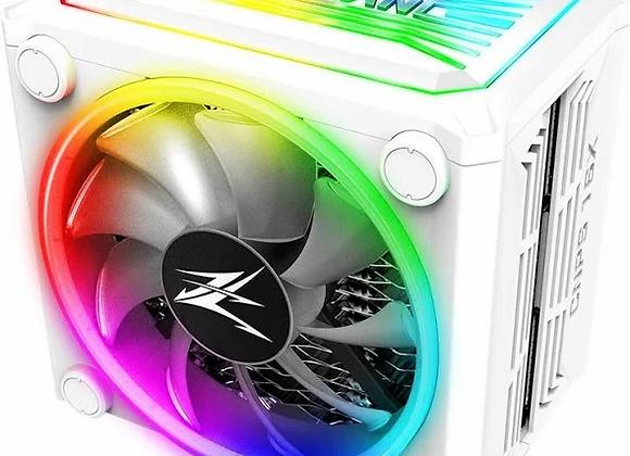 Zalman CNPS16X CPU-Kühler