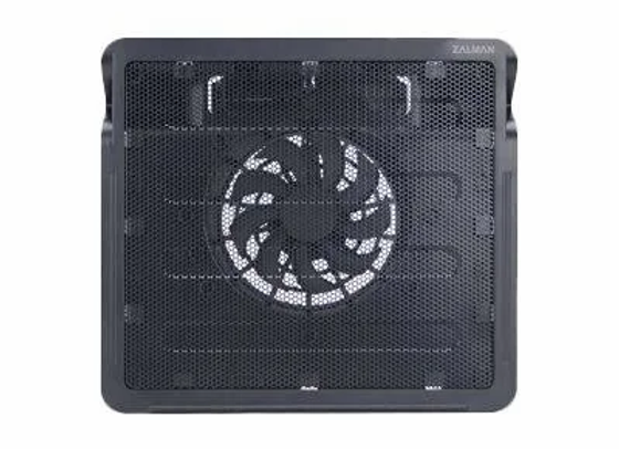 ZALMAN ZM-NC2 Notebook-Lüfter