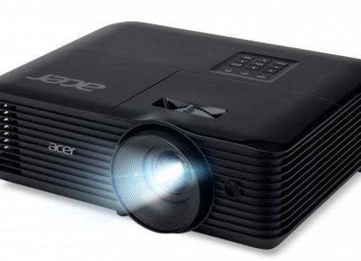 Acer H5385BDi Business-Beamer mit 4000 Lumen und WXGA Auflösung