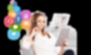 cloud-contact-center-software-3.png
