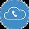 Telefonia VoIP SIP Nuvem Cloud