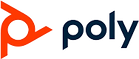 Poly Polycom Videoconferencia