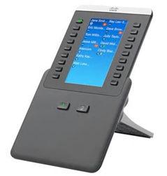 Cisco_IP8800.jpg