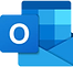 Outlook---logo.png
