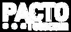 Logo_branca_Pacto.png