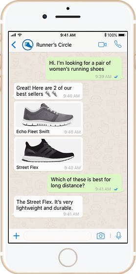 WhatsApp_Runners[1].png