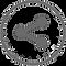 CX-mediasocial_icon.png