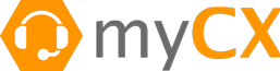 Logo_myCX_65px.png