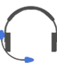 headset-icon.png