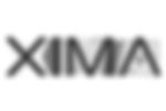 Logo_Xima.png