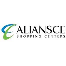 aliansce.png
