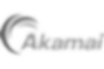 Logo_Akamai.png