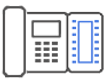 recepcionista-icon.png