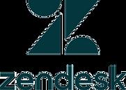 Logo-zendesk2.png