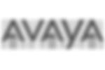 Logo_Avaya.png