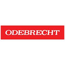 odebrecht.png