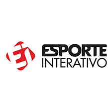 esporte interativo.jpg