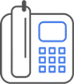 Deskphone-icon.png