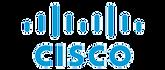 Cisco videoconferencia