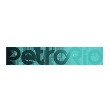 petrorio.png