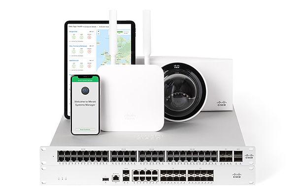 wireless-lan-networks.jpg