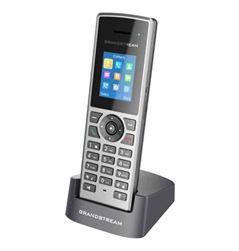 Grandstream DP722 Telefone IP Dect