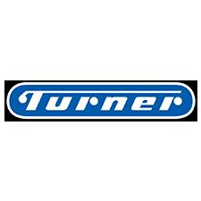 1459697016_turner-logo.png