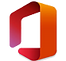 Office-365---logo.png