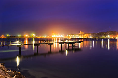 Esperance-Port-at-Night.jpg