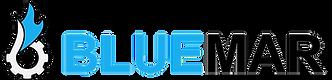 Bluemar-Logo-2020.png