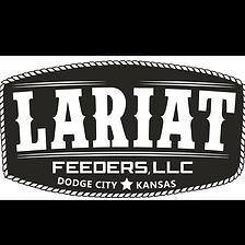 Logo Lariat.png
