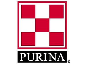 logo purina.jpg