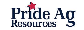 Pride_Ag_Logo1.jpg