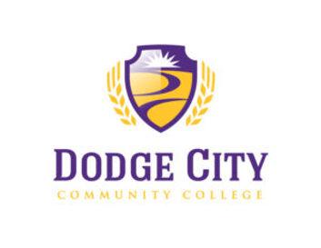 dodge-city-community-college-logo.jpg