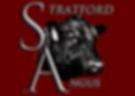 stratford logo.png