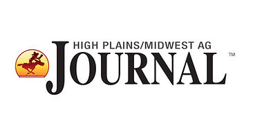 high plains journal.jpg