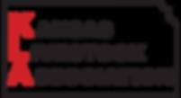 Logo kla.png