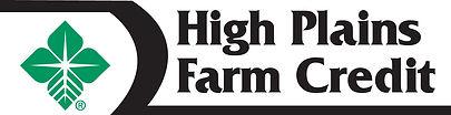 HighPlains FC-GreenBlack.jpg