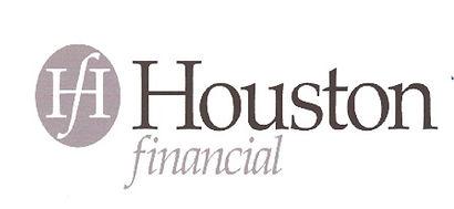 Logo Houston.jpg
