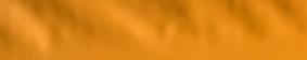 Screen Shot 2019-02-23 at 14.43.42.png