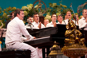 Sahadeva Ensemble 3.jpg