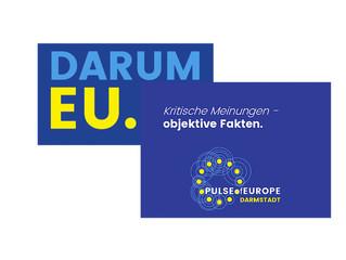Kritik an der EU: Missverständnisse und Fakten