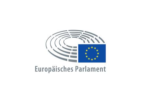 Eurobarometer - Umfrage mit neuen Erkenntnissen zur Europawahl