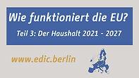 EU_Video_3_cover.jpg