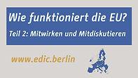 EU2-Cover.jpg
