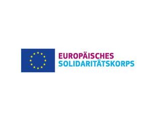 Europäisches Solidaritätskorps: Start der Projektrunde für 2020